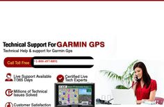 """Check out this @Behance project: """"Garmin Customer Service Number - 1 800 497 8991"""" https://www.behance.net/gallery/45818191/Garmin-Customer-Service-Number-1-800-497-8991"""