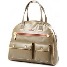 Clava Carina Gym Bag