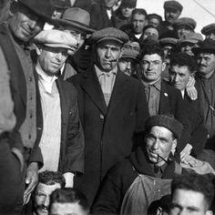 The Story of Italian Immigration to America   #TuscanyAgriturismoGiratola