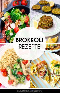 Cobb Salad, Meals, Summer, Food, Vegetarische Rezepte, Healthy Food Recipes, Meal, Eten, Lunches