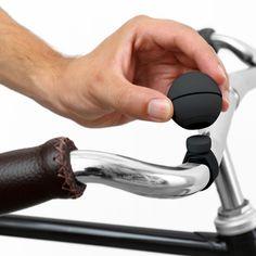 Palomar - Nello magnetische Fahrradklingel