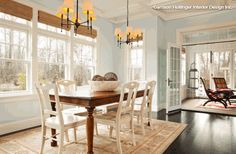 Bulletproof Decorating: How to Pick the Right Kind of Paint: http://www.houzz.com/ideabooks/29846825/list/bulletproof-decorating-how-to-pick-the-right-kind-of-paint