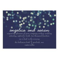 Excellent funny birthday invitation wording for adults to design convites do casamento da fasca da aguarela stopboris Choice Image
