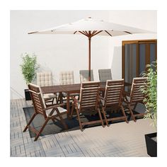 Online Store For Pop Up Self Assembly Patio Gazebo