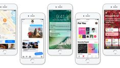 iPhone Users Report Battery Drain Issues With The iOS 10.1.1