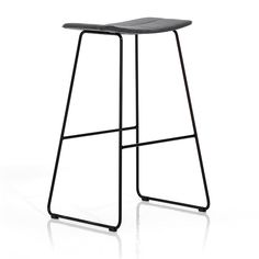 Tao   Bar And Counter Stools Available In Upholstered And Non Upholstered  Versions With Steel Frame In Chrome Or Lacquered Finish. Upholstery Availu2026