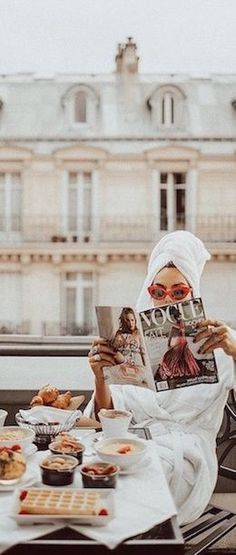 Lounging in paris luxury lifestyle women, french lifestyle, breakfast in paris, classy aesthetic Classy Aesthetic, Bad Girl Aesthetic, Aesthetic Collage, Aesthetic Vintage, Aesthetic Photo, Aesthetic Pictures, Aesthetic Makeup, Photo Wall Collage, Picture Wall