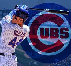 Cubs Team, Cubs Players, Cubs Wallpaper, Cubs Pictures, Cubs Win, Go Cubs Go, Chicago Cubs Baseball, National League