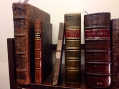 24th Chelsea Antiquarian Book Fair @ The Chelsea Old Town Hall, King's Road, London