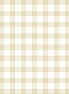 Gingham Check Pattern Wallpaper - Peel and Stick to wallpaper peel and stick Gingham Check Pattern Wallpaper - Peel and Stick Cute Patterns Wallpaper, Pastel Wallpaper, Print Wallpaper, Wallpaper Roll, Peel And Stick Wallpaper, Background Patterns, Iphone Wallpaper, Unicorn Pictures, Instagram Frame