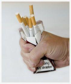 Rauchfrei werden: 3 einfache Hausmittel, die helfen. Schluss mit Rauchen!