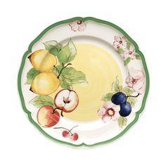 Villeroy & Boch Menton Dinnerware | Bloomingdale's