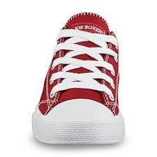 a9ebefccfe71c6 Joe Boxer Stella Lace Up Sneakers. briA · + Toes ) · Men s Puma ...