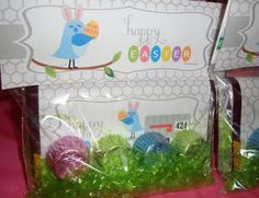 My Shae Noel - Home of Learn and Grow Designs: Easter Gifts for Kids, Teachers, Friends and All Things Wonderful Link Up 4/19