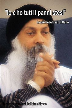 osho making love a sacred experience http esotericquotes com rh pinterest com Kindle Fire User Guide Online User Guide