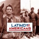 """'Latino Americans' recounts how Latinos helped shape the U.S.  """" ... there has never been any major documentary series, like Latino Americans, that chronicles the rich history Latinos have in the U.S., starting from the 1500s to the present day."""""""