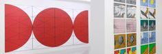 Insider Guide to Zurich's 10 Best Contemporary Art Galleries