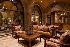 Castle Furniture - Bing Images