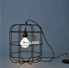 83.60$  Buy here - http://alid88.worldwells.pw/go.php?t=32423096052 - Modern La Cage Droplight White Black Bird Cage Pendant Lights Fixture Pastoral Home Indoor Lighting Hanging Lamps D30cm*H34cm 83.60$