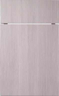 Vista Laminate   Wood-Mode   Fine Custom Cabinetry