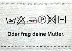 Postkarten - Rabenmütter Verlag - Den Heldinnen der Verzweiflungstat gewidmet