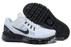 http://www.nikejordanclub.com/where-to-buy-2014-new-nike-air-max-2013-mens-shoes-online-outlet-white.html WHERE TO BUY 2014 NEW NIKE AIR MAX 2013 MENS SHOES ONLINE OUTLET WHITE Only $98.00 , Free Shipping!