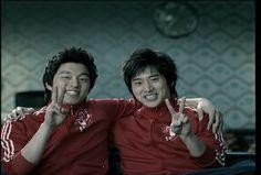 Lee Wan Fan Club / Lee Wan Sevenler Kulübü Lee Wan, Gong Yoo, Comebacks, Korea, Drama, Fan, Club, Dramas, Drama Theater