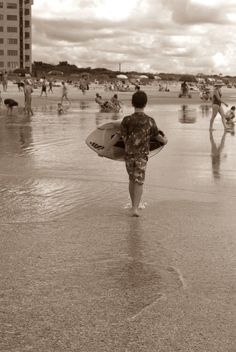 Myrtle Beach, Sc 2014