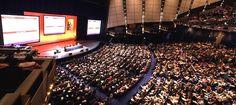 Pontos altos do segundo dia do Congresso da Sociedade Americana de Oncologia Clínica (ASCO 2016).