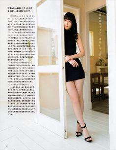 HKT48複合画像スレ48: AKB48,SKE48,NMB48,HKT48画像掲示板♪