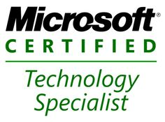All You Need For Microsoft MCTS 70-642 Exam