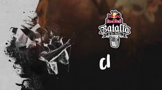 Drose vs Jorge Mc (Semifinal) – Red Bull Batalla de los Gallos 2016 Chile. Final Nacional -  Drose vs Jorge Mc (Semifinal) – Red Bull Batalla de los Gallos 2016 Chile. Final Nacional - http://batallasderap.net/drose-vs-jorge-mc-semifinal-red-bull-batalla-de-los-gallos-2016-chile-final-nacional/  #rap #hiphop #freestyle