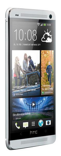 Bereits zu Beginn der Produktentwicklung des HTC One stand Perfektion bei Materialauswahl, Produktion und Verarbeitung im Vordergrund. Als erstes und einziges Android-Smartphone überhaupt besitzt das HTC One einen nahtlosen Aluminium-Unibody. Die Rückseite des Geräts wird in einem mehrstündigen, komplexen Arbeitsschritt aus einem Block Aluminium gefräst und die dabei eingehaltenen Toleranzen sind so gering, das nach [...]