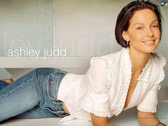 Ashley Judd-1