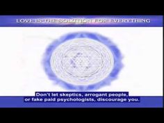 ▶ Message to Humanity by the Pleiadians 2015 - YouTube