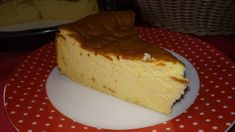 Jacque Pepin, Choux Pastry, Easy Desserts, Happy Easter, Cornbread, Vanilla Cake, Cheesecake, Cooking, Ethnic Recipes