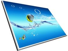 Brand new high quality replacement laptop screens for Toshiba Portege R700 at competitive price with free UK delivery.