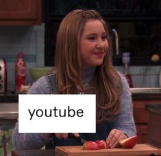 #Rumblr #DangerousHenry #YouTube #PipersPicks #PiperHart #nickhd #idreamofdanger #textliesandvideo Ella Anderson, Crushes, Tumblr, In This Moment, Youtube, Tumbler, Youtubers, Youtube Movies