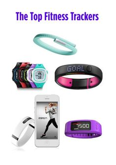 MyBestBadi: Top 5 Fitness Trackers - We can help you get the best smart watch, pedometer, heart rate monitor, activity tracker or even action cam to meet your lifestyle needs at : topsmartwatchesonline.com