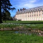The Other Royal Chateau: 3 Reasons Why You Should Visit Fontainebleau Instead of Versailles