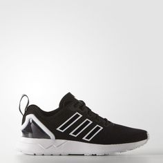 097b5cbfe7447 https   leisurelythreads.co.uk adidas zx flux racer trainers