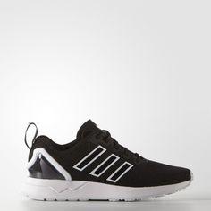 142e8de7b893a1 https   leisurelythreads.co.uk adidas zx flux racer trainers