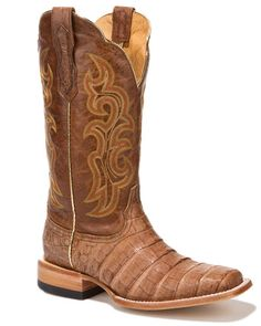 Cowgirl Boots by Ariat