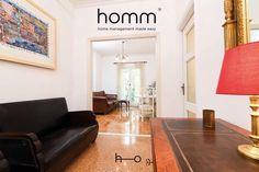 One of our beautiful #apartments in #Athens #kolonaki #interior #interiordesign #airbnb #style #travelgram #visitgreece #property #management #realestate #homm #greece  Βραχυχρόνιες μισθώσεις  Διαχείριση σπιτιών για airbnb  Διαχείριση διαμερισμάτων