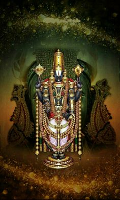 Is this ultimate. Lord Ganesha, Lord Krishna, Lord Shiva, Lord Balaji, Lord Vishnu Wallpapers, Hindu Culture, Lord Murugan, Lord Mahadev, Hindu Deities