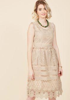 day basilia kjole