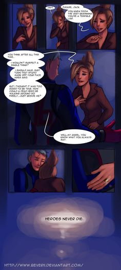Mercy 76 Soldier 76, Overwatch Comic, Love Story, Video Game, Ships, Comics, Quotes, Artwork, Movie Posters
