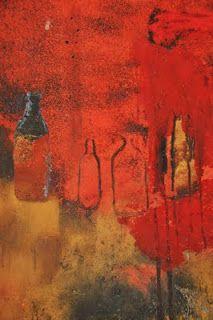 http://creopinturas.blogspot.com http://www.facebook.com/creopinturas