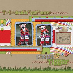 Silly Old Bear, Scraps N Pieces by Lori & Heidi: http://www.scraps-n-pieces.com/store/index.php?main_page=product_info&cPath=66_67&products_id=9083