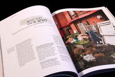 Fashion Communication, Magazine, Corner, Google Search, Design, Magazines, Warehouse, Newspaper